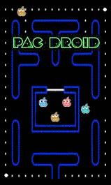 pacman-animaciones-inicio-android-boot_r1_c1