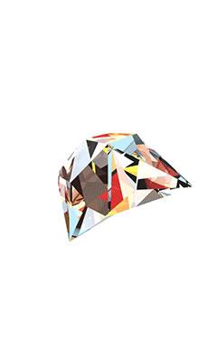 piedra-preciosa-animaciones-inicio-android-boot_r1_c1