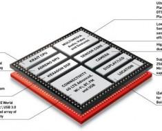 Diferencias entre el procesador Snapdragon 801 MSM8974-AC y MSM8974-AB del Xperia Z2 y el Galaxy S5