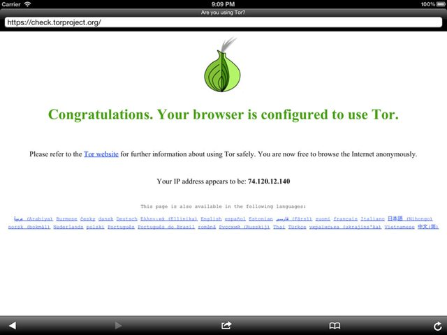 tor-browser-ios