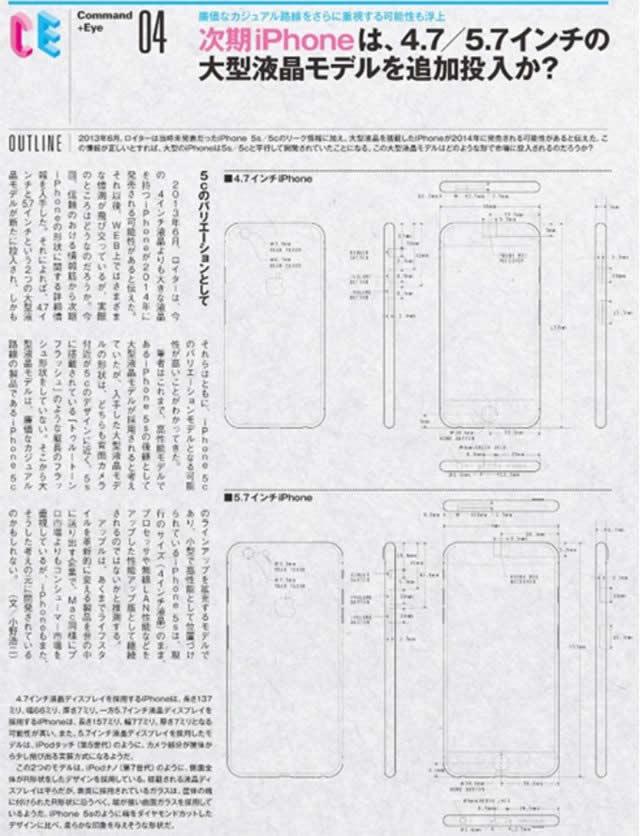 rumor-iphone-6-ilustracion