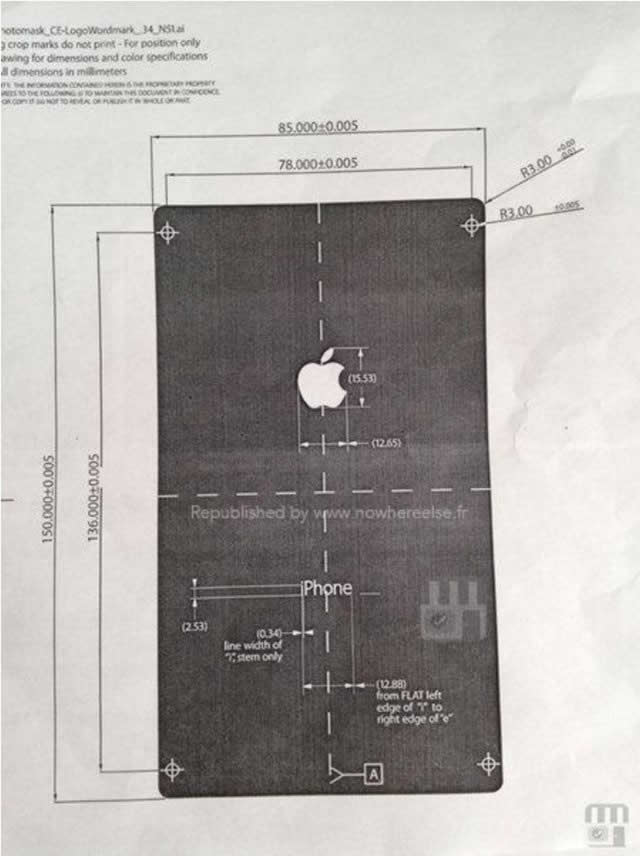 rumor-iphone-6