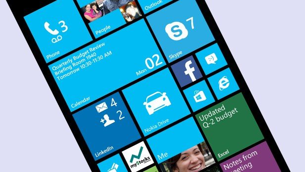 windows-phone-8-1-2k-resolucion