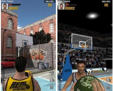 juegos-android-real-basketball