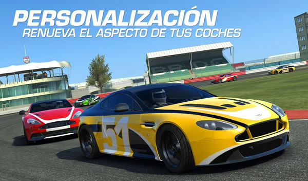 juegos-android-real-racing-3