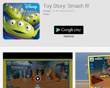 juegos-para-android-toy-story-smash-it