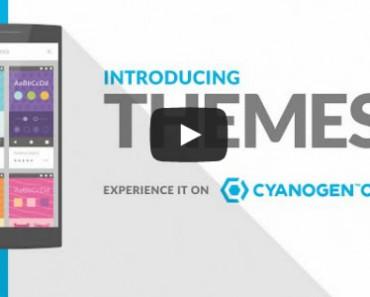 Cyanogen-theme-studio